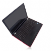 Popular HP Gaming Laptops And Desktops Have Security Vulnerability